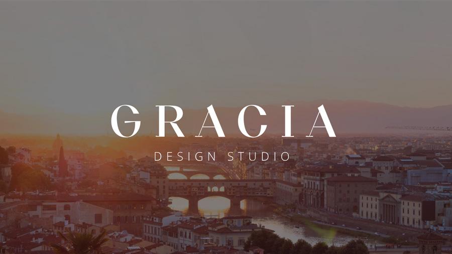 Gracia Design