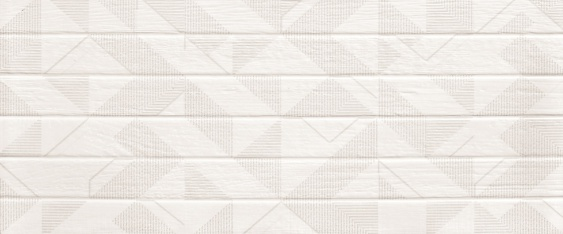 Настенная плитка Verona grey wall 02 25х75