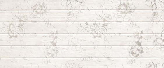 Настенный декор Verona grey decor 01 25х75