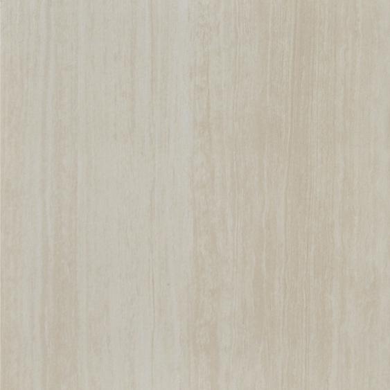 Настенное панно Verona grey panno 01 50х75