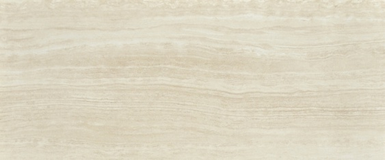 Настенная плитка Verona grey wall 01 25х75